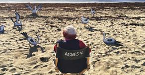 Varda por Agnès (2019) | A Imagem Etérea da Despedida de Agnès Varda