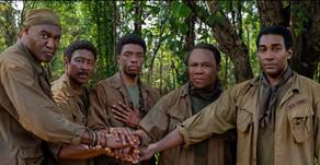 Destacamento Blood (2020)