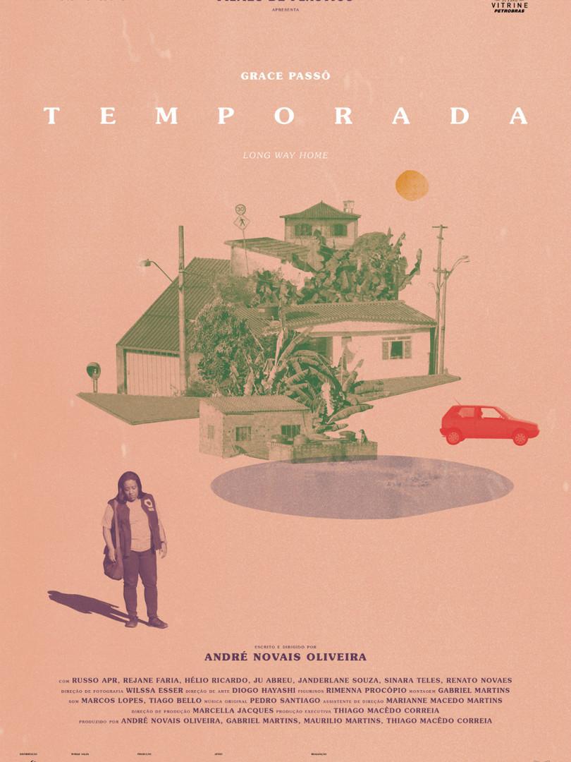 TEMPORADA.jpg