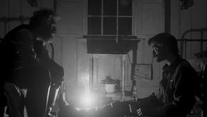 The Lighthouse (2019) | Violência e desejo no conto do farol