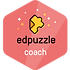 badge-coach@5x.png