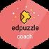 badge-coach@5x.png
