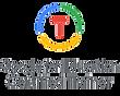badge certified google no fons.png