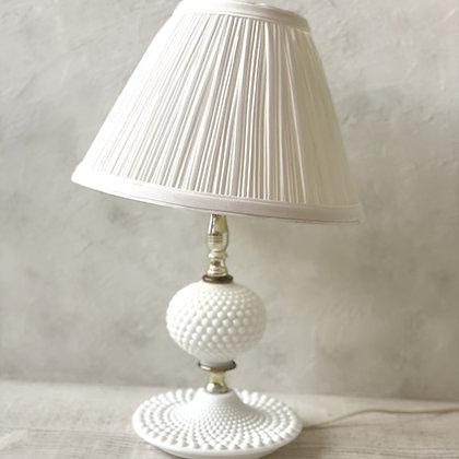 milkglasslamp-003-①