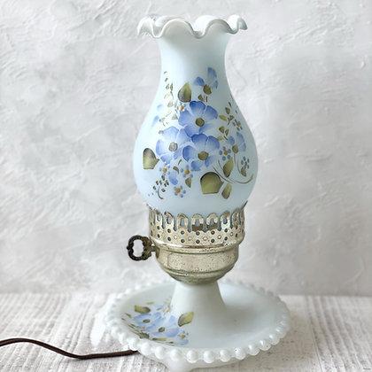 milkglasslamp-002