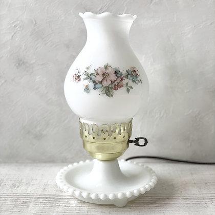 milkglasslamp-004