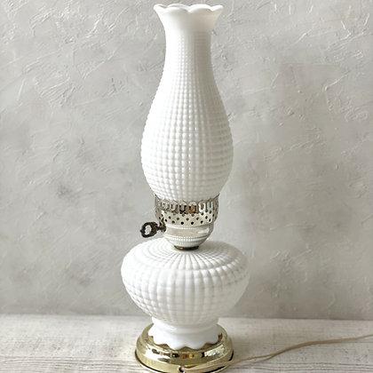 milkglasslamp-006