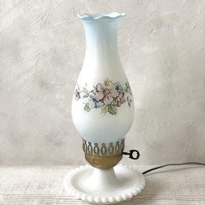 milkglasslamp-001