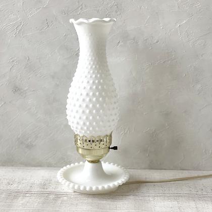 milkglasslamp-008