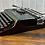 Thumbnail: Custom Color-shift Olivetti Lettera 22 Ultraportable Manual Typewriter