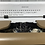 Thumbnail: Reconditioned Gray and Tan 1962 Royal Heritage Deluxe Manual Portable Typewriter