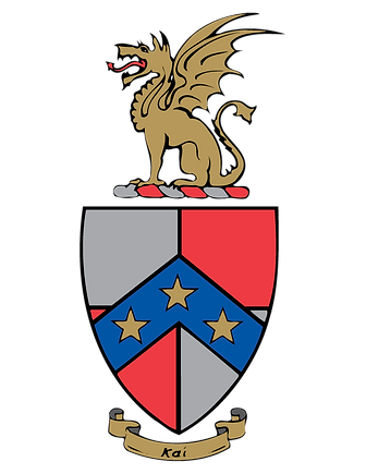 coat+of+arms.png