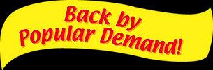 back-by-popular-demand-clipart-1.jpg