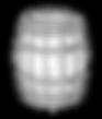 wine-or-beer-barrel-vector-10634753_edit