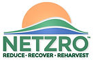 NETZRO logo_FINAL Approved_edited.jpg