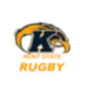 Kent State Rugby