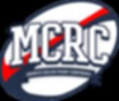 MCRC image.png