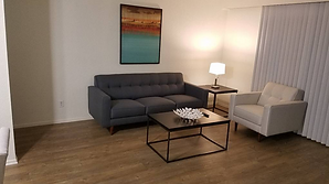 Costa Mesa Furnished Apartments