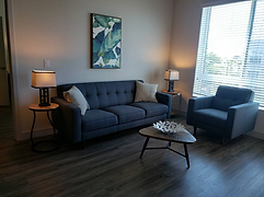Huntington Beach Furnished Apartments