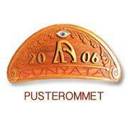 pusterommet_logo.jpg