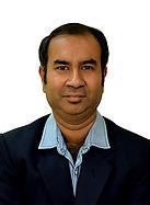 Sayantan Dhar - Founder