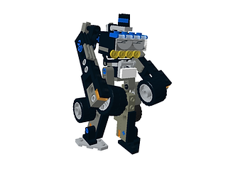 Strongarm1.png