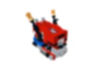 Optimus Prime1.png