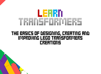 Learn Transformers Curriculum.png
