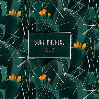 Bone Machine - Vol 2.jpg