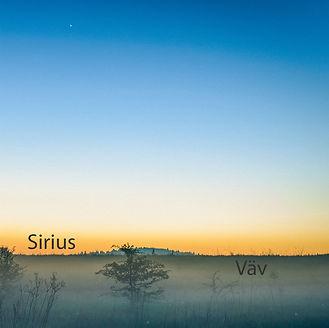 Sirius_framsida_Digital_RÄTT.jpg