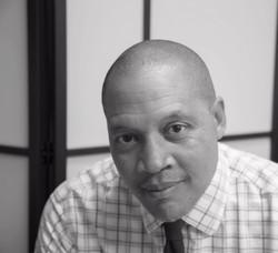 Michael Imani, ND, Ph.D.