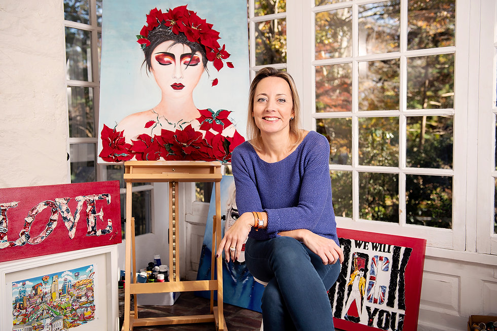 Annabel Portrait Artiste6655-web.jpg