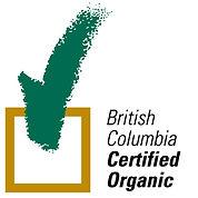bc-certified-organic-checkamrk-logo-400.