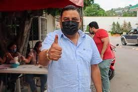 Diputado local del PAN, reportado como desaparecido: Boletín FGE