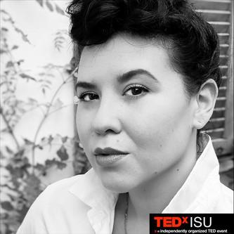 TEDxISU MZ light.jpg