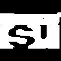 isu logo white.png