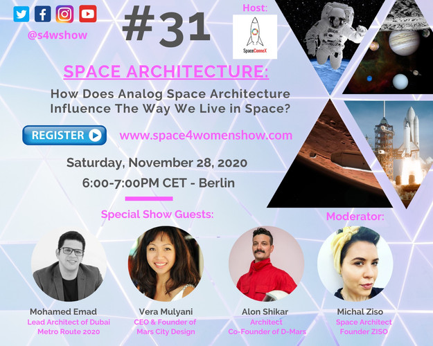 S4W Space architecture Nov. 28 updated.j