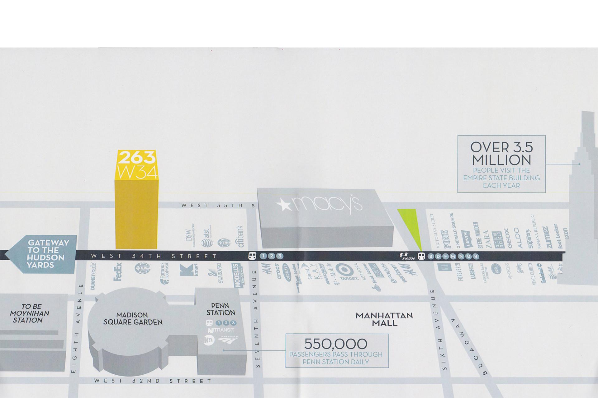 street scheme fit.jpg