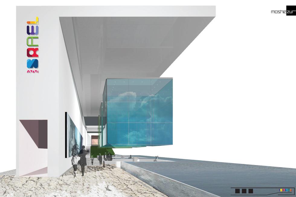 entrance render fit.jpg
