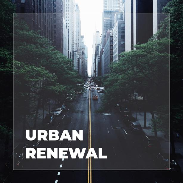 urban renewal1.jpg
