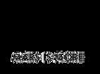 logo text + graphics-22.png