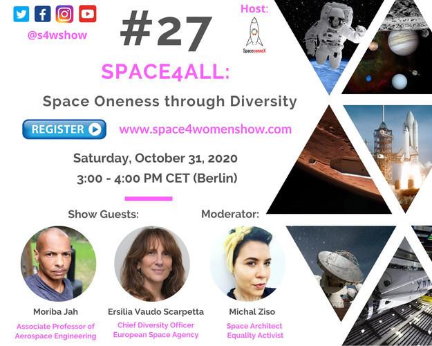 space4women diversity.jpg