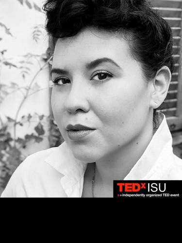 TEDxISU 2019