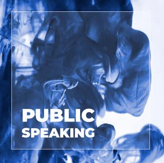 public speakeing1.jpg