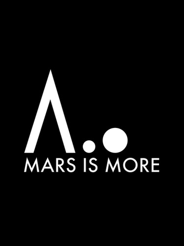 Mars is More