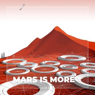 mars is more1.jpg
