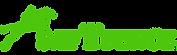 SafTfence Logo
