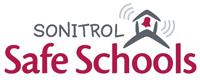 Sonitrol Safe Schools