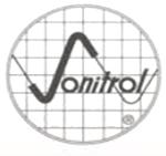 Sonitrol's Founders