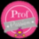 ProfPassion.png